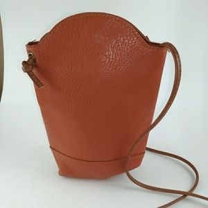 Heroing Crossbody Slim Bag